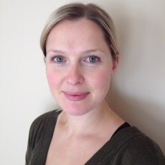 Helen (Newby) Alexander linkedin profile