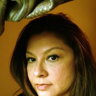 Cheryl Burns linkedin profile