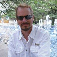 Gregg R Johnson linkedin profile