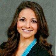Lauren Morales linkedin profile