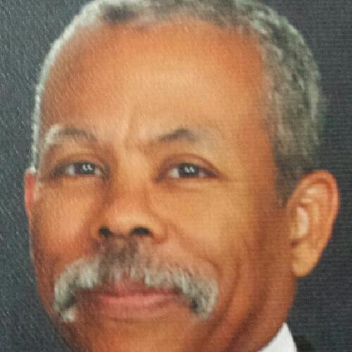 Ernest Carter MD PhD linkedin profile