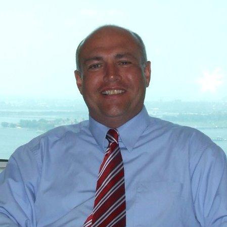 Patrick Lavin