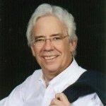 Michael D Bowman linkedin profile