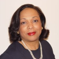 Karen Gaskins Jones linkedin profile