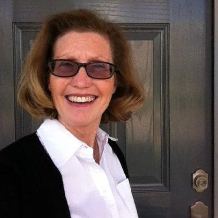 Mary Jeanne Carter linkedin profile