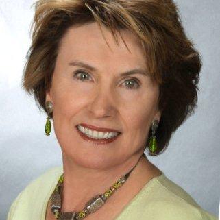 Barbara Hopp