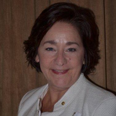 Karen Deegan