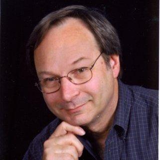 Charles W Jennings linkedin profile