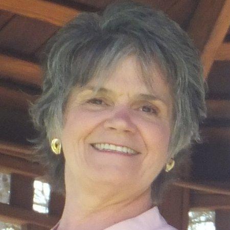 Barbara Rodriguez linkedin profile