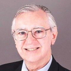 Ernest Adams linkedin profile