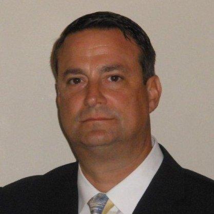 Eric M. Jones linkedin profile