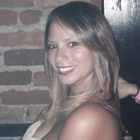 Ivette Bermudez- Rodriguez linkedin profile