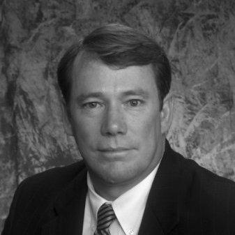 Kerry M. Johnson linkedin profile