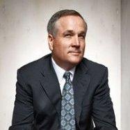 Robert Bruce Wark linkedin profile