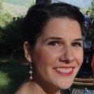Theresa Corcoran linkedin profile