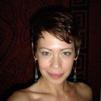 Lisa Ann Barnes linkedin profile