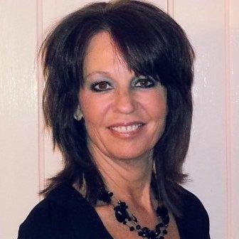 Brenda Winchester