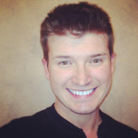 Richard Gentry linkedin profile