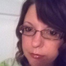 Erica (Bowden) Taylor linkedin profile