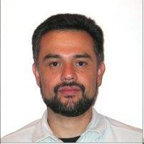 Francisco (Pancho) Rodriguez linkedin profile