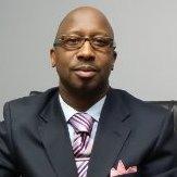 Rodney M. Johnson linkedin profile