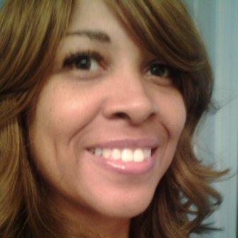 Kimberly Sibley