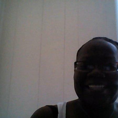 Ethel Mitchell linkedin profile