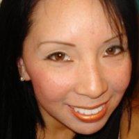 Evelin R Flores linkedin profile