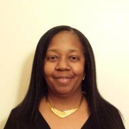 Evelyn Brown linkedin profile