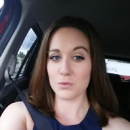 Lisa Berube linkedin profile
