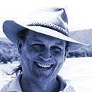 Dr J. Chris Anderson linkedin profile