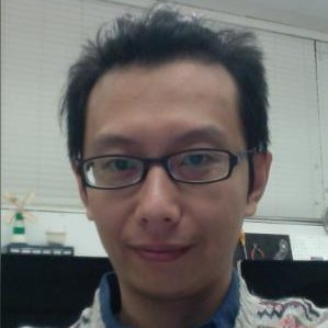 Biao Yang