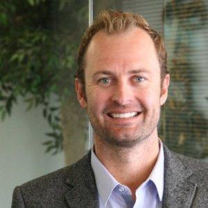 Matthew Briggs linkedin profile