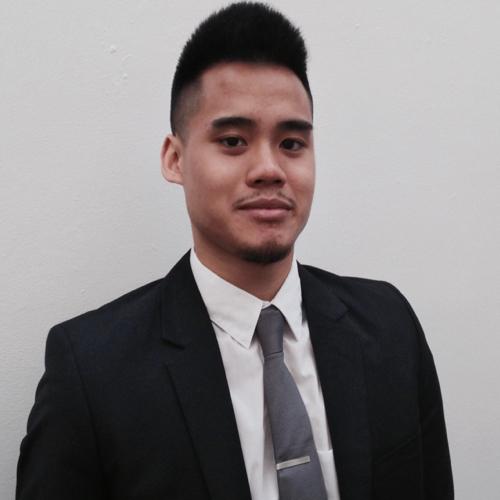 Michael Tran linkedin profile