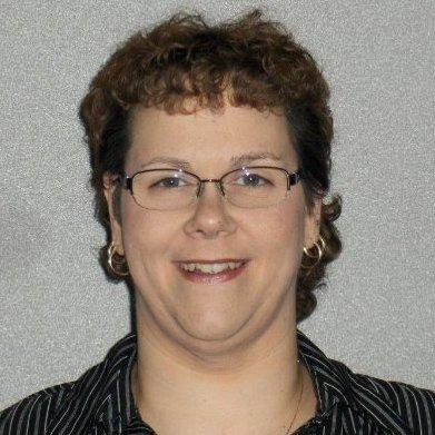 Suzanne (Suzi) Russell linkedin profile