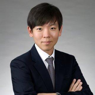 YOUNG JUN HWANG linkedin profile