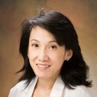Annette Lee MD linkedin profile