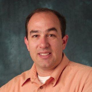 Allen David L linkedin profile
