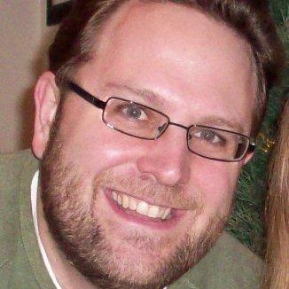 Don M. Burrows linkedin profile