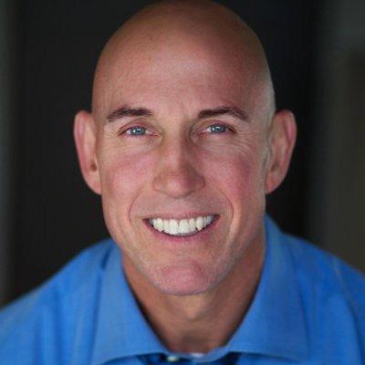 Brian Eric Johnson linkedin profile