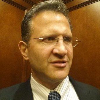 Anthony Valenti linkedin profile