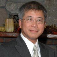 Stephen P Chan linkedin profile