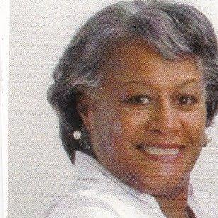 Edith - Doss Jones linkedin profile