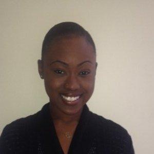 Yvette Long linkedin profile