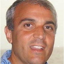 Victor Ianno