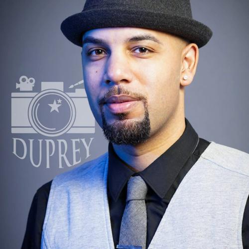 Victor Duprey