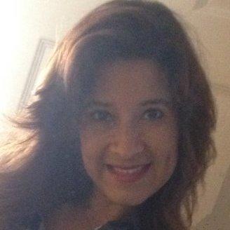 Karen Keough linkedin profile