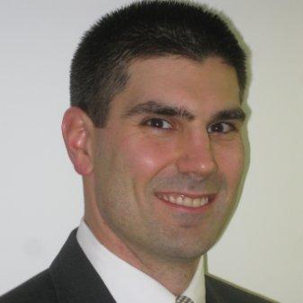 Michael Bunn linkedin profile