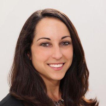 Laura Johnson Faherty linkedin profile