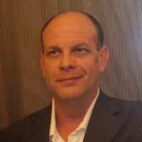J. Michael Butler linkedin profile